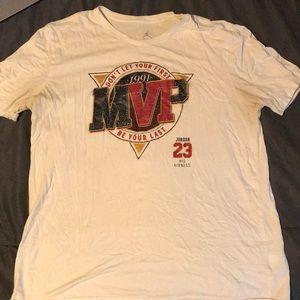 Jordan T-Shirt